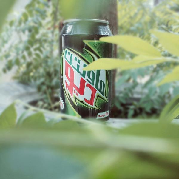 ABEER95M's Profile Photo