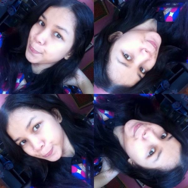 Bellifitrianim's Profile Photo