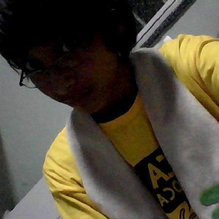 Rafael_Augusto210's Profile Photo
