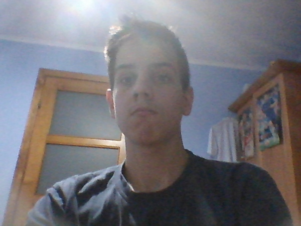 DominikKaminski417's Profile Photo