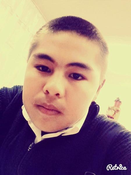 Kazahkbala's Profile Photo