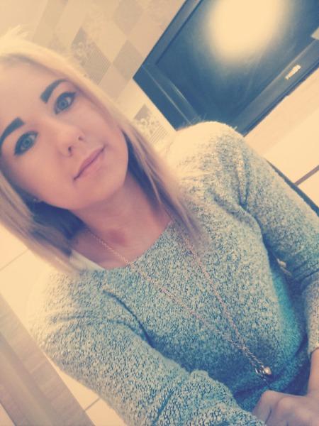 Ksi3niczka's Profile Photo