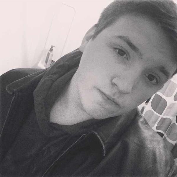 CalebBruening's Profile Photo