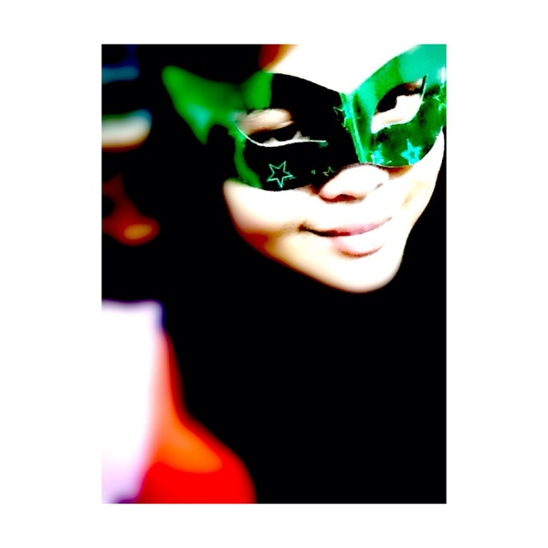 Rabiatulazman98's Profile Photo