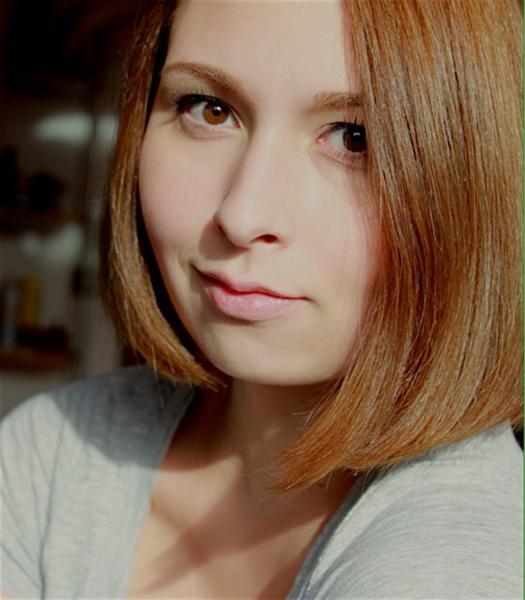 Dingschen's Profile Photo
