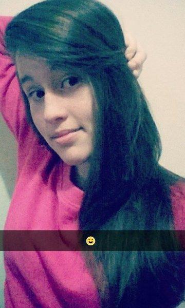 BrinckerNayarha's Profile Photo