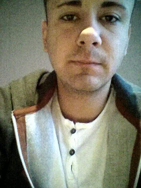 inoRUCH's Profile Photo