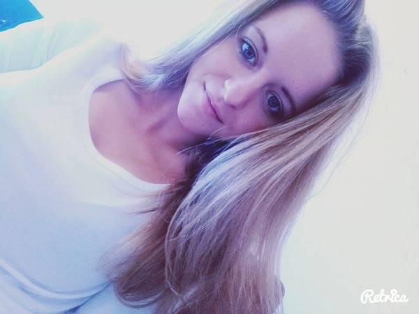 MarcelaBila's Profile Photo