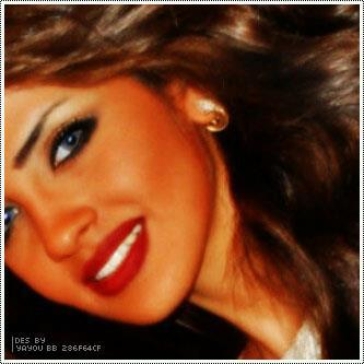 zainlike18's Profile Photo