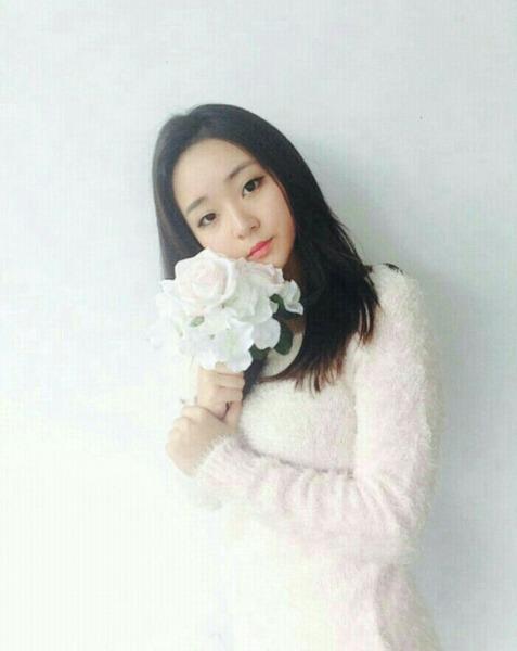soyonglee7's Profile Photo