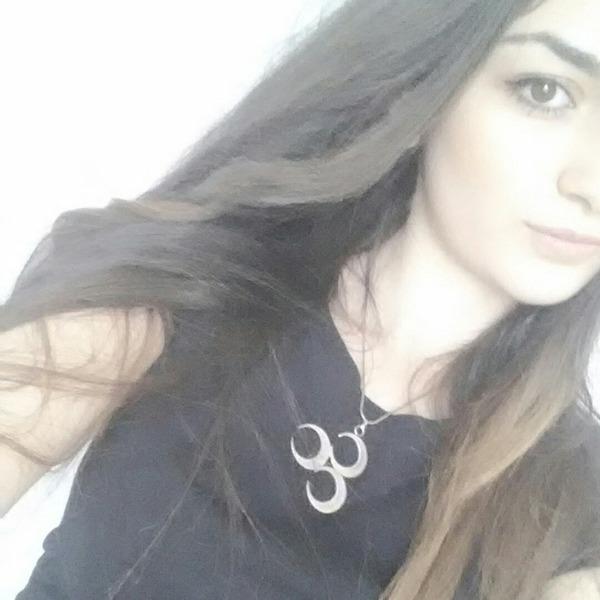 aygunamine's Profile Photo