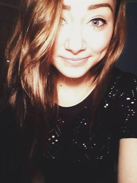 PatrycjaOstojska's Profile Photo