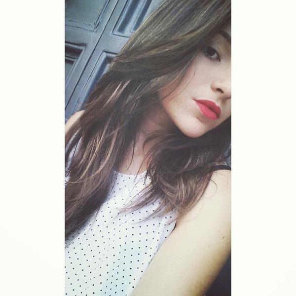 dpmichelle's Profile Photo