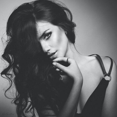 ldnoshita's Profile Photo
