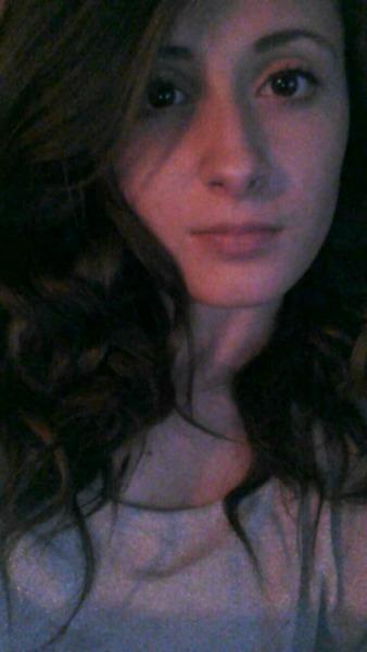 hmarie72's Profile Photo