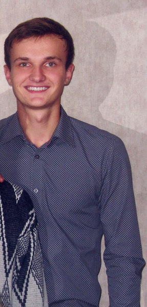 midavutems's Profile Photo