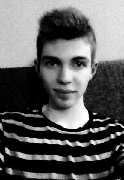 heheAleks's Profile Photo
