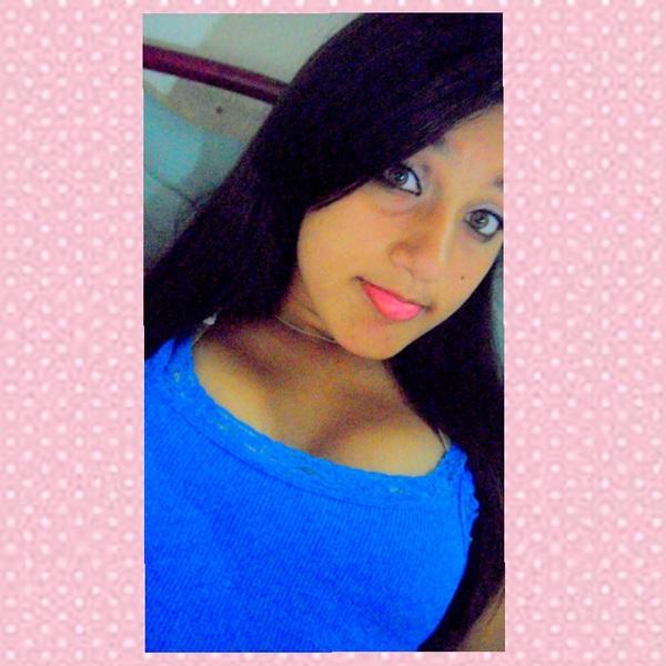 Sttepphaniiiie's Profile Photo