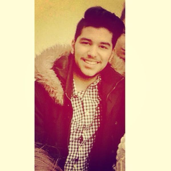 kubijder's Profile Photo
