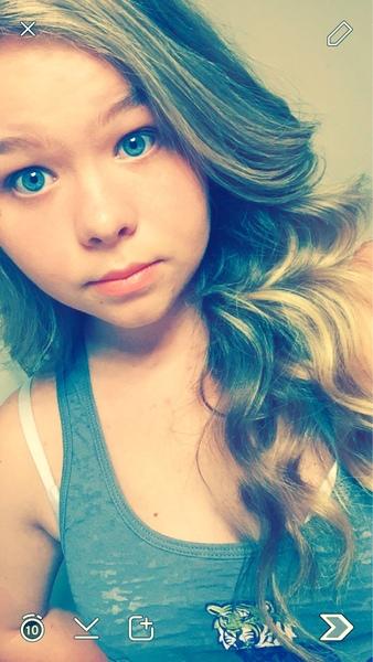Lexievass's Profile Photo