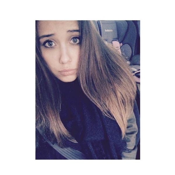 Princesamariposa's Profile Photo