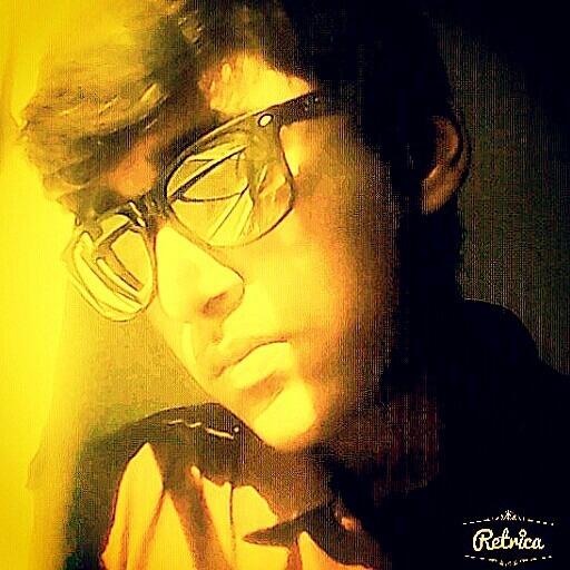 masaabdilawar's Profile Photo
