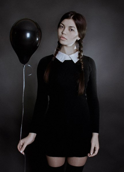 musya007's Profile Photo