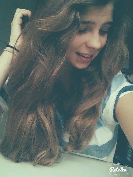 ciociajadziaxd's Profile Photo