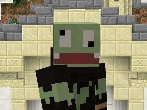 MartinXDXDXDXDXO's Profile Photo