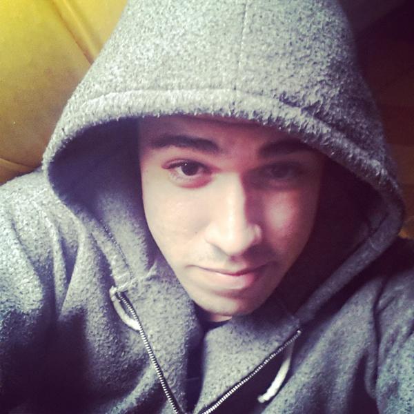 patrickposchetzky's Profile Photo