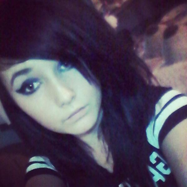 satans_kitty666's Profile Photo