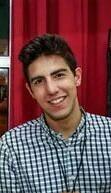 GoncalvesPedro's Profile Photo