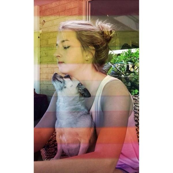 LoveIsHistory's Profile Photo