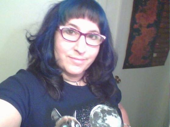 GamerDonna's Profile Photo
