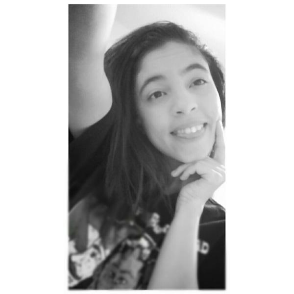 tasharodriguez's Profile Photo