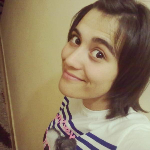 DilekOzkan919's Profile Photo