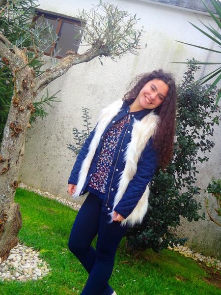 AnaOliveira086's Profile Photo