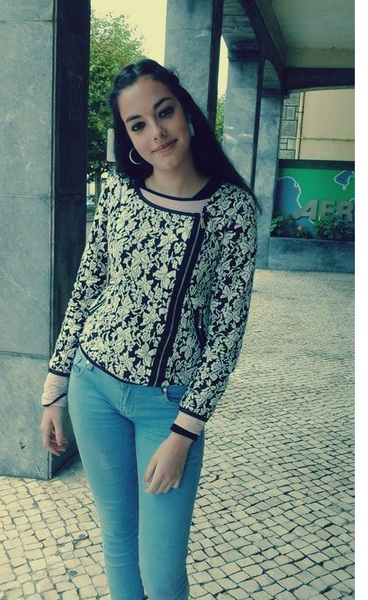 anasoniia's Profile Photo