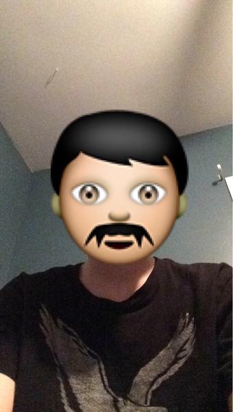Christian_lella's Profile Photo