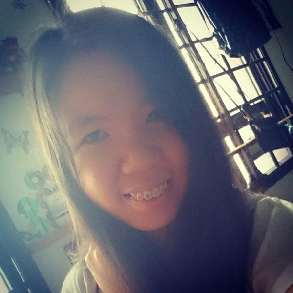 Asyuka's Profile Photo