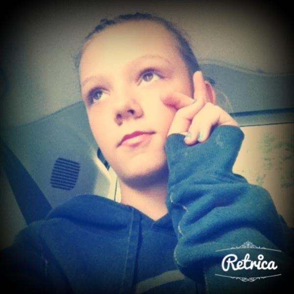 Liya_Loves_Yew's Profile Photo