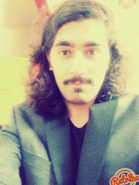 technogsalad's Profile Photo