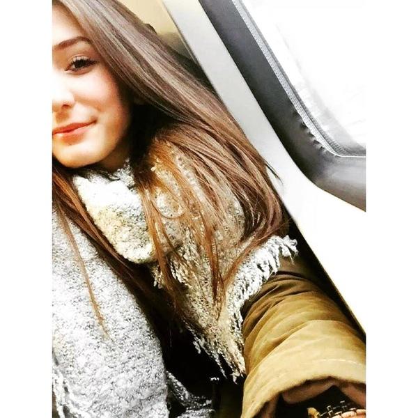 luetfiye19's Profile Photo