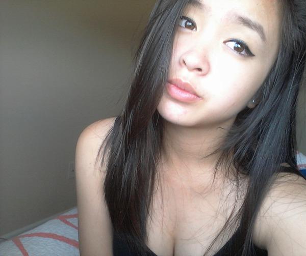 VictoriaLoixoxoxo's Profile Photo