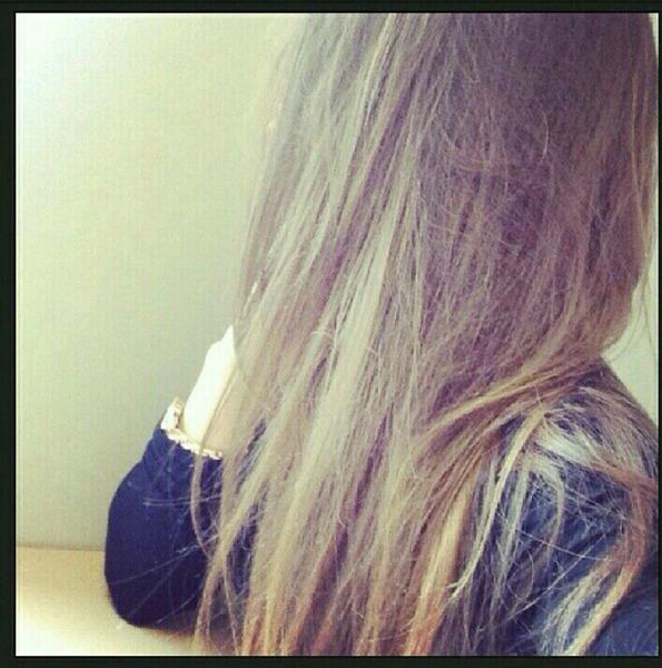 id274616246's Profile Photo