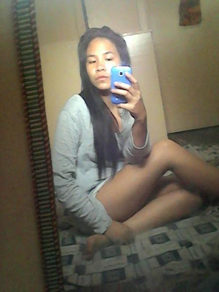 Maricaryeah's Profile Photo