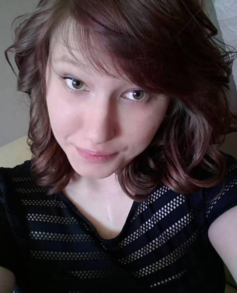 TwojaNieznajoma846's Profile Photo