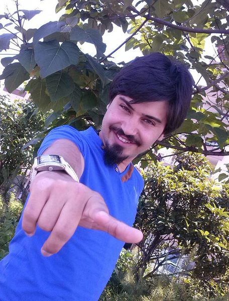 HasanGultin's Profile Photo