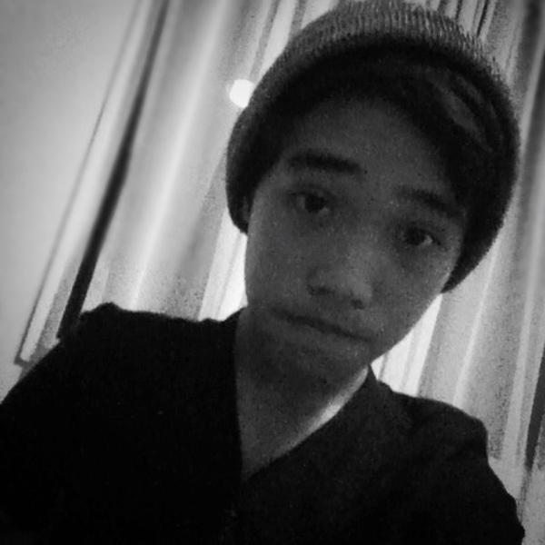 chris_diaz15's Profile Photo