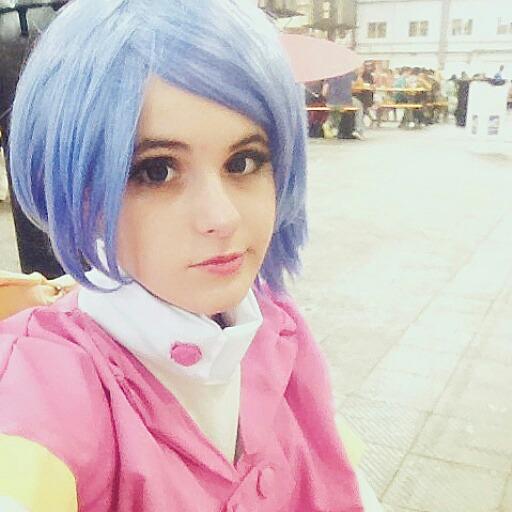 UmiAscoeur's Profile Photo